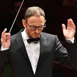 Pierre-André Krummenacher